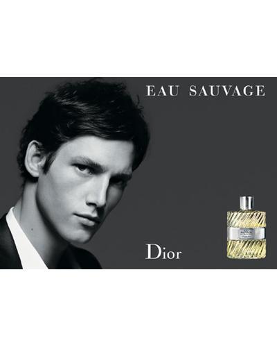 Dior Eau Sauvage. Фото 6