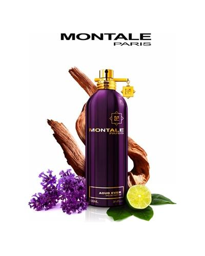 Montale Aoud Ever. Фото 1