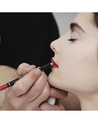 Givenchy Lip Liner 2017. Фото 4