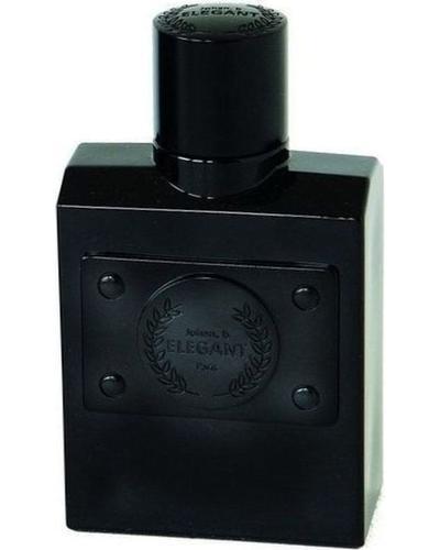 Geparlys Elegant Black. Фото 1
