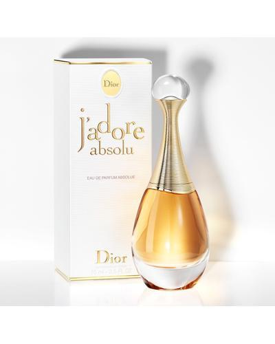 Dior J'adore Absolu. Фото 1