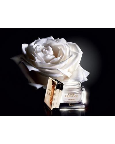 Dior Крем для лица Prestige La Creme Texture Essentielle. Фото 1