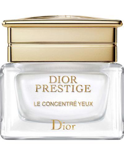 Dior Концентрат для очей Prestige Le Concentre Yeux