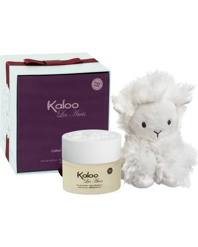 Kaloo Parfums Les Amis Lamb Dragee