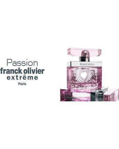 Franck Olivier Passion Extreme. Фото 3
