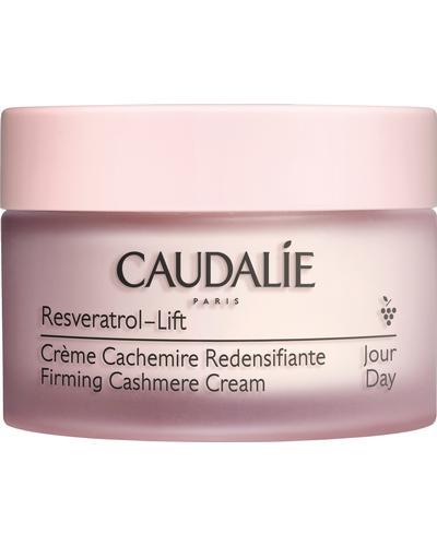 Caudalie Крем кашемир Resveratrol Lift Firming Cashmere Cream