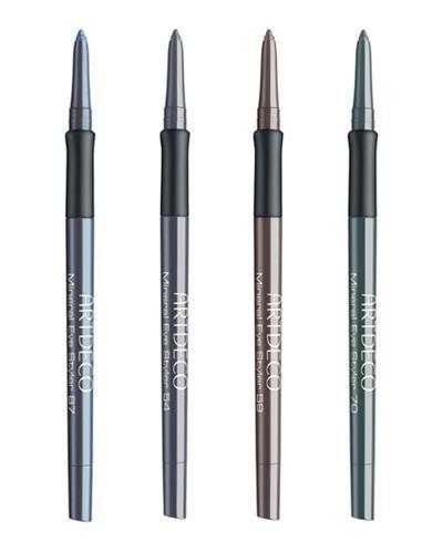 Artdeco Mineral EyeStyler