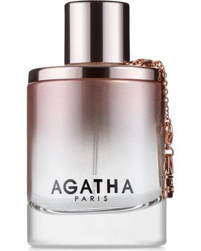 Agatha Paris L'Amour A Paris главное фото