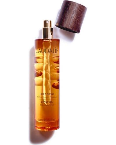 Caudalie Divine Oil фото 3