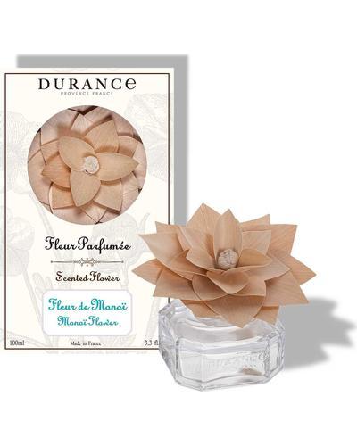 Durance Набір ароматичний Fleur Parfumee