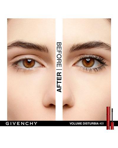Givenchy Volume Disturbia Mascara. Фото 8