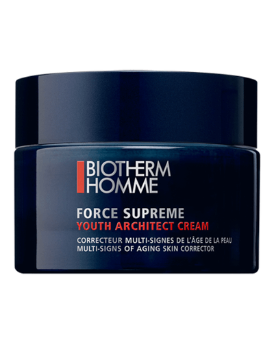 Biotherm Антивіковий крем Force Supreme Youth Architect Cream