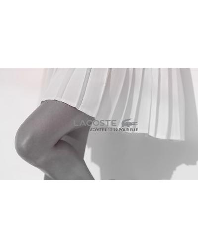 Lacoste Eau de Lacoste L.12.12 Pour Elle Elegant. Фото 7