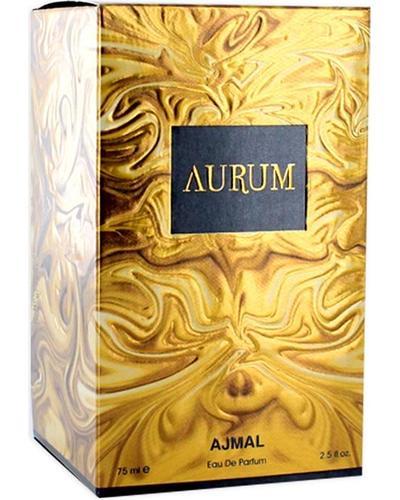 Ajmal Aurum. Фото 1