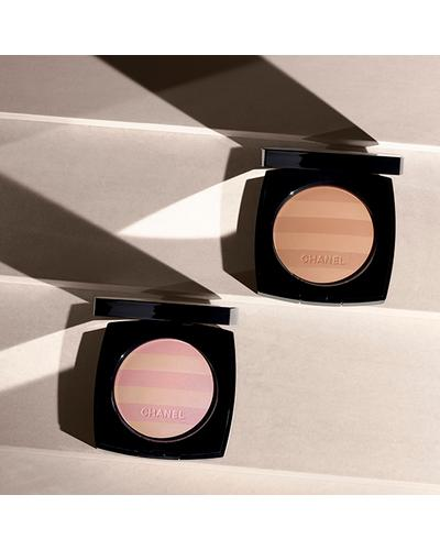 CHANEL Les Beiges Healthy Glow Multy-Colour SPF 15. Фото 1