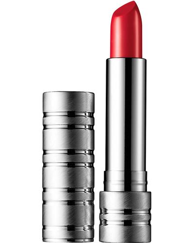 Clinique High Impact Lip Colour