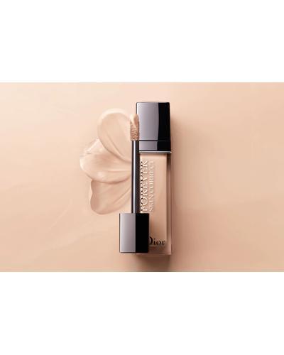 Dior Зволожуючий кремовий консилер Forever Skin Correct. Фото 9