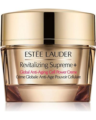 Estee Lauder Revitalizing Supreme + Global Anti-Aging Cell Power