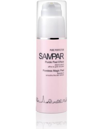 SAMPAR Poreless Magic Peel