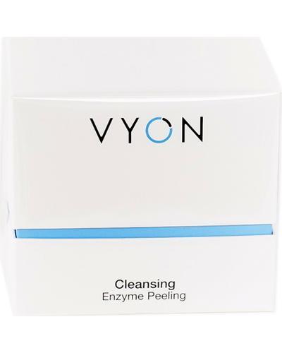 VYON Cleansing Enzyme Peeling. Фото 1