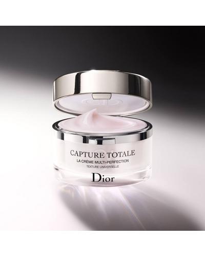 Dior Подарочный набор Capture Totale Multi-Perfection. Фото 1