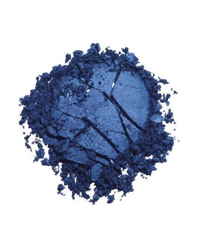 MESAUDA Vibrant Eyeshadow Palette. Фото 15