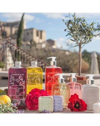 Durance Мыло в экономной упаковке Liquid Marseille Soap. Фото 4