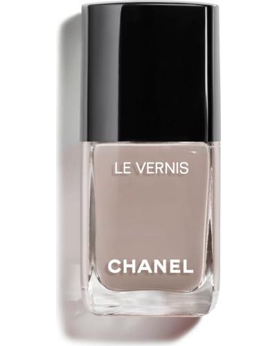 CHANEL Le Vernis Longwear Nail Colour фото 2