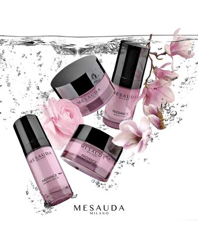 MESAUDA Radiance Revealing Day Cream. Фото 1