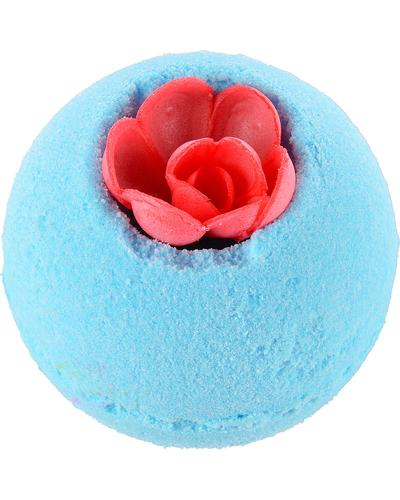 Treets Traditions Bath Ball