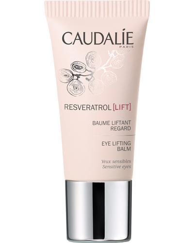 Caudalie Бальзам для глаз с эффектом лифтинга Resveratrol [Lift] Eye Lifting Balm