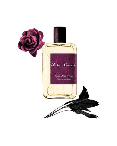 Atelier Cologne Rose Anonyme. Фото 4