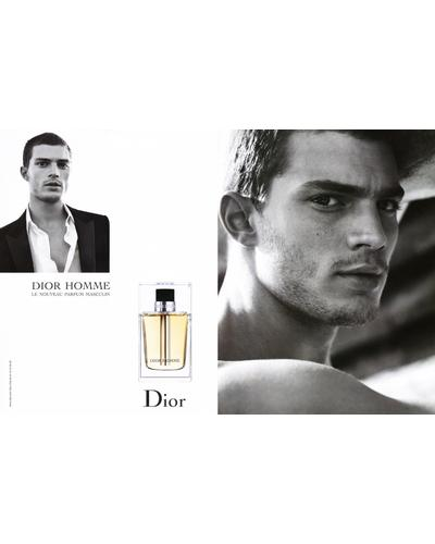 Dior Homme. Фото 3
