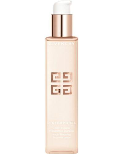 Givenchy L'Intemporel Global Youth Exquisite Lotion