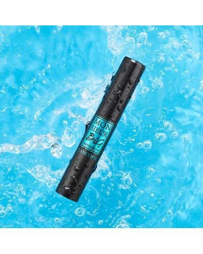 Lancome Monsieur Big Waterproof. Фото 2