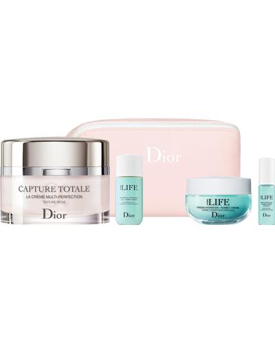 Dior Capture Totale Multi-Perfection Texture Universelle Set