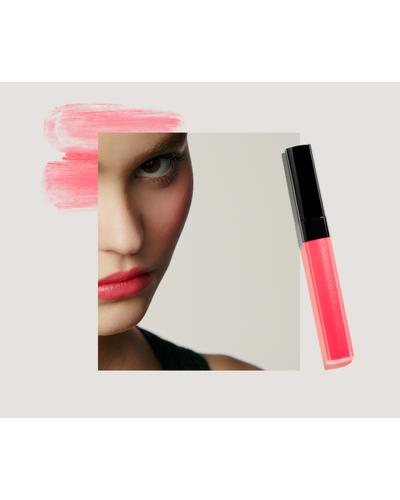 CHANEL Rouge Coco Lip Blush. Фото 6