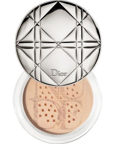 Dior Diorskin Nude Air Powder