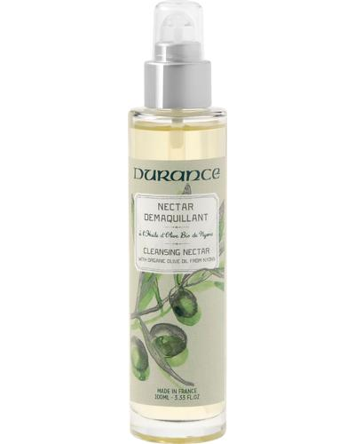 Durance Нектар для снятия макияжа Cleansing Nectar