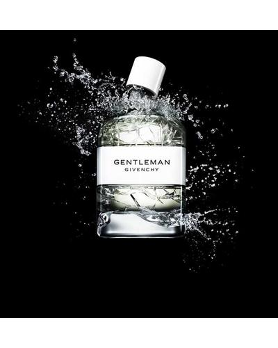 Givenchy Gentleman Cologne. Фото 4