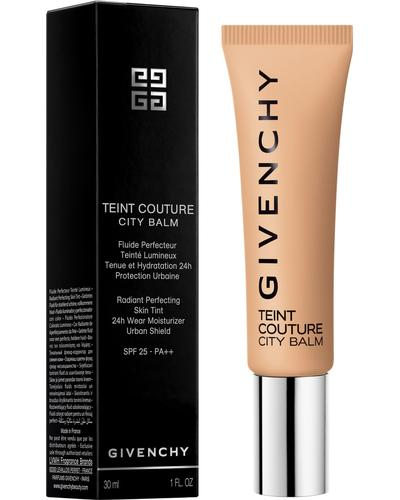 Givenchy Teint Couture City Balm. Фото 1