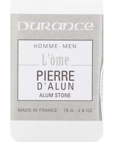 Durance Средство после бритья Pierre d'Alun