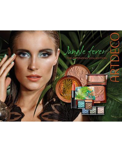 Artdeco Jungle Fever Art Couture Eyeshadow. Фото 1