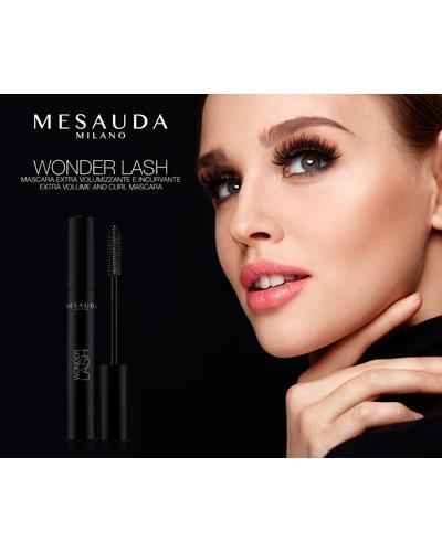 MESAUDA Wonder Lash. Фото 2