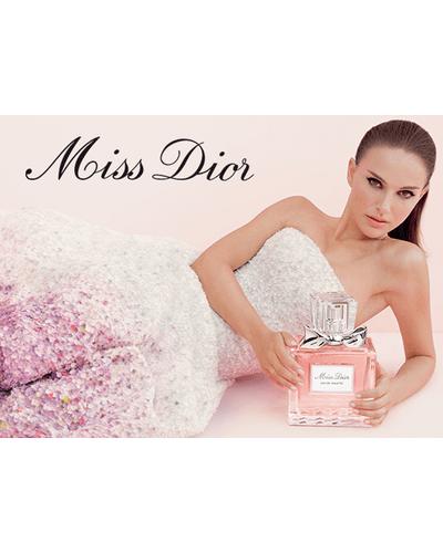Dior Miss Dior Eau de Toilette. Фото 2