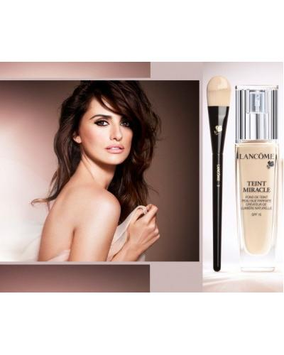 Lancome Teint Miracle New. Фото 1