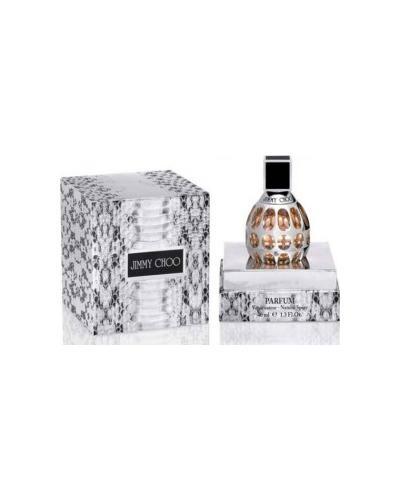 Jimmy Choo Jimmy Choo Limited Edition Parfum. Фото 3