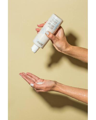 Alma K Мыло-скраб для тела Exfoliating Body Soap. Фото 1