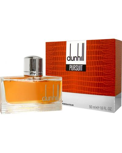 Alfred Dunhill Pursuit. Фото 2