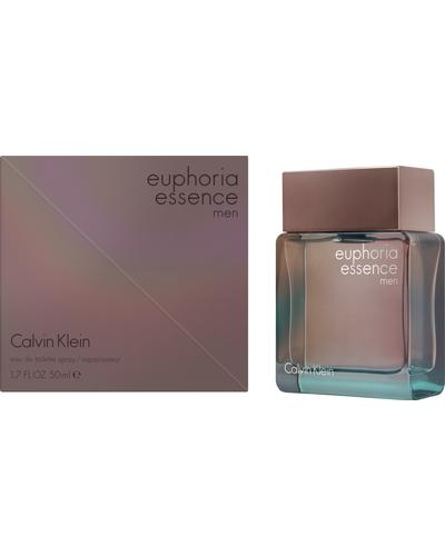 Calvin Klein Euphoria Essence Men. Фото 2